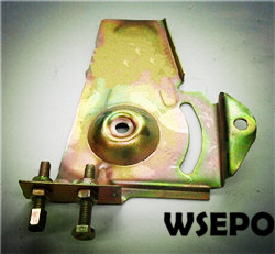 Wholesale 170F 4HP Diesel Engine Parts,speed control plate