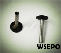 Wholesale 170F 4HP Diesel Engine Parts,Valve Tappet